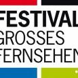 """Ein Bericht über das """"Festival Großes Fernsehen"""" im Kölner Cinedom."""
